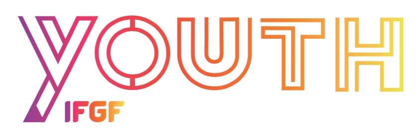 IFGF Youth Surabaya